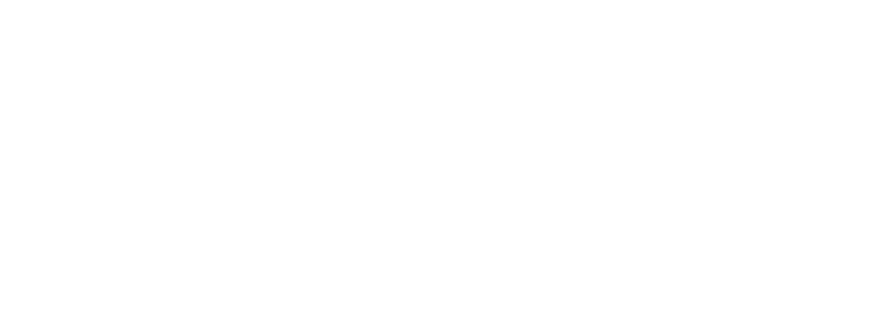 azimut.it