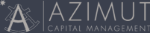 Azimut Capital Management
