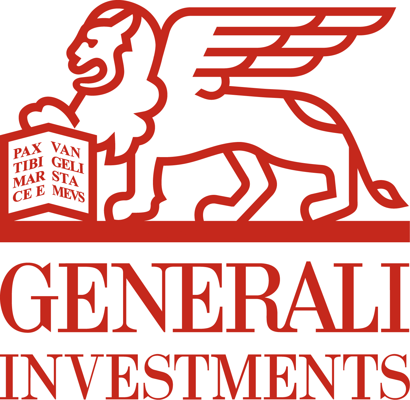 GENERALI INVESTMENTS LUXEMBOURG SA