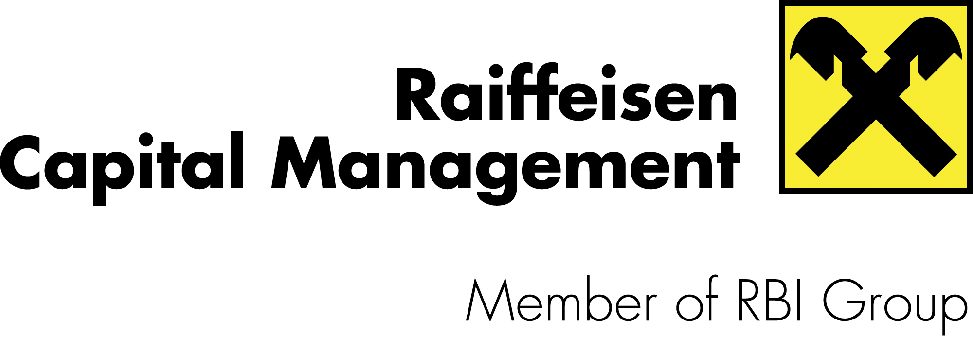 RAIFFEISEN INTERNATIONAL FUND