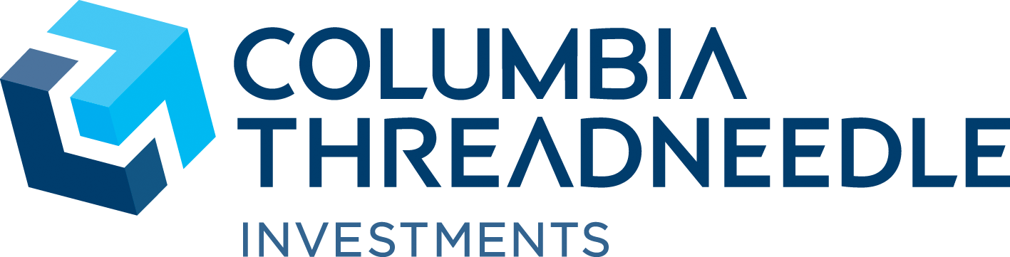 COLUMBIA THREADNEEDLE INV SERVICES LTD